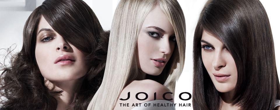 Joico VERO K-PAK Chrome kevytväri - Parturi-kampaamo Salon Hot Hair, Espoo, Tapiola