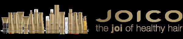 Hiusten kotihoitoon luksusta pullosta - Joico
